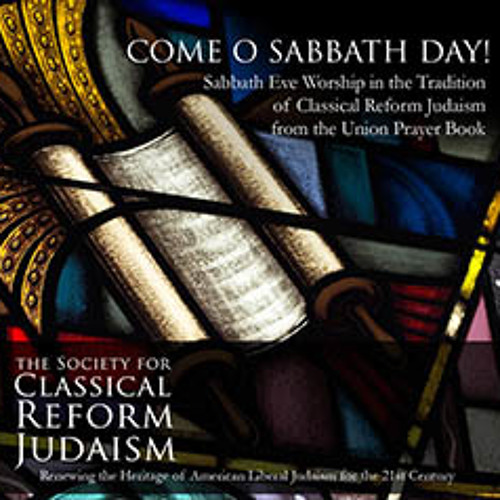Come O Sabbath Day!