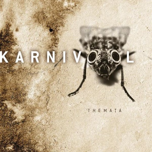 Karnivool - Themata