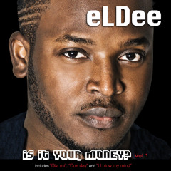 One day - eLDee