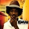 K'naan-wavin' flag (remix)