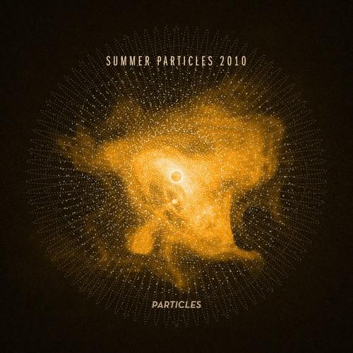 Max Demand - Space Dog (Original mix) [Particles, Proton Music] 192Kbps