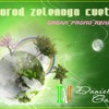 Daniele Gas :-) Gorod Zelenogo Cveta Dream Promo (Rmx)
