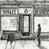 Ethiopique (Monkey Business)