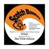 SCOB021 B1 Mungo's Hi Fi ft Conny Ras & Steady Ranks-Crisis