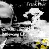 Bifflewang (High On Tweed Mix)