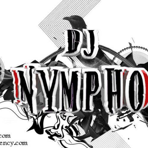 Dj Nympho-Bring It Here (Original Mix)