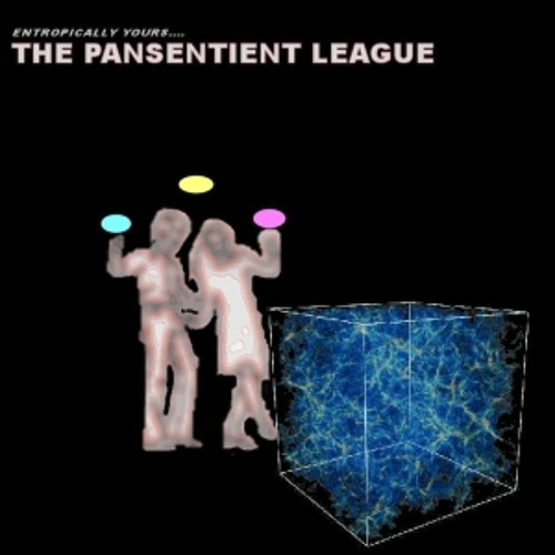 Entropically Yours.... The Pansentient League
