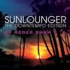 Sunlounger Feat. Zara Taylor - Crawling
