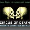 Human League - Circus of Death (Afront's Circuitous BEF Mix)
