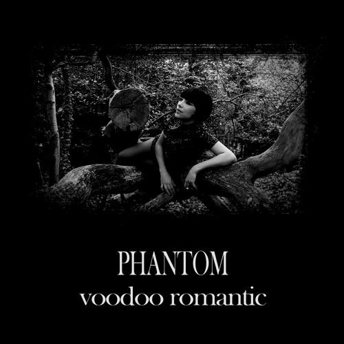 Voodoo Romantic