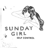Sunday Girl - Self Control (Young Empires Remix)