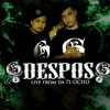 Despos Ft Drake Light Up Remix Mp3