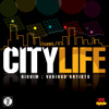 Dean Fraser - City Life