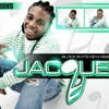 Jacquees - Candy Girl
