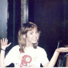 Martha Quinn (click for lyrics)