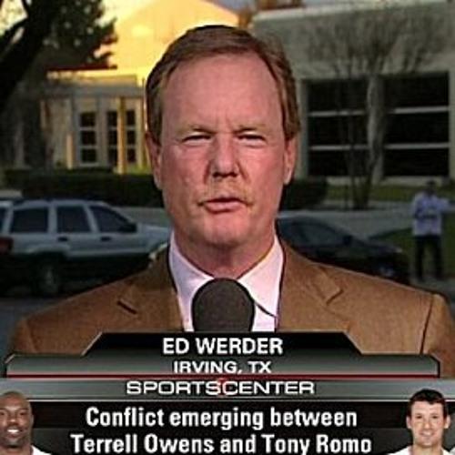 The Ed Werder Intro