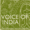 Voice of India - Sample Pack Demo