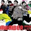 Big Bang - Baby Baby (Pisces Tony 2010 Club Edit)64