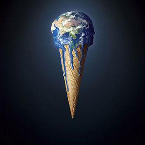 """Club """"Arkadas"""" Sesión Matinal - (Save The Planet) 09-07-10"""