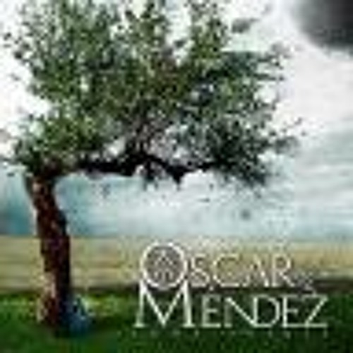 Oscar Mendez - Dos Caminos