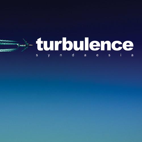 Syndaesia - Turbulence