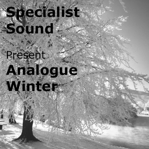 Analogue-winter(aim-specialistsound)