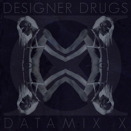 DATAMIX  X