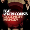 Beat Ventriloquists (feat. Sumie Nagano)- My Stranger