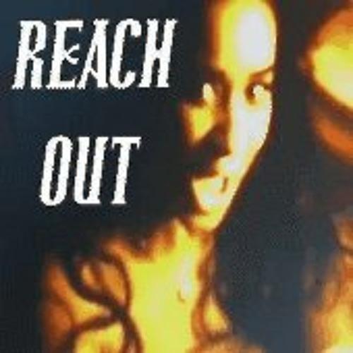 REACH OUT - ACAPELLA by Rowetta