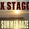 LazerSummerDaze 2010: Summer Of Dub