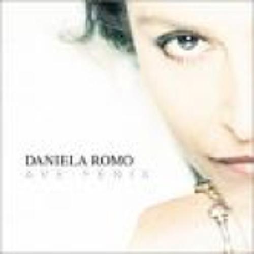 Llevame - Daniela Romo