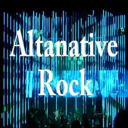Altanative Rock