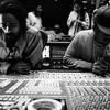 Nas & Damian Marley - As We Enter - Foamo Remix (Three Fro Re-rub)