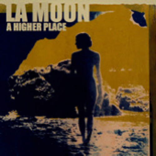 La Moon - A Higher Place (Bitrocka Club Edit)