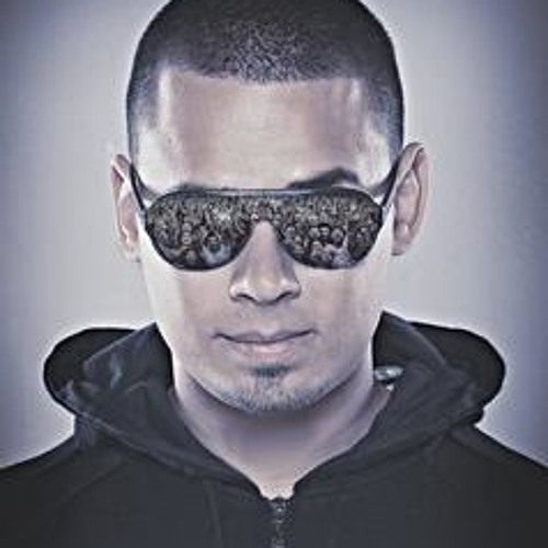 Afrojack Feat Eva Simons - Take Over Control