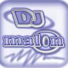 Dj Malon - Silvestre dangond Mix 2010