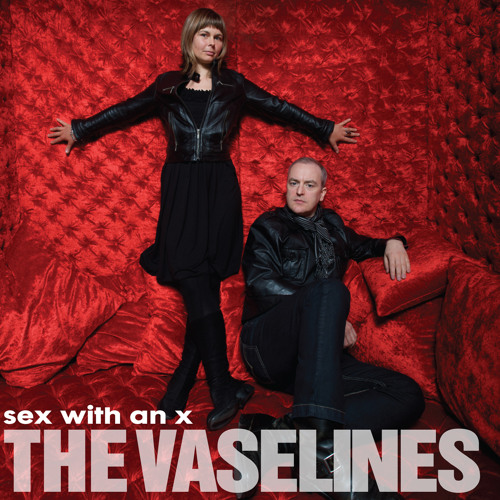 The Vaselines - I Hate The 80's