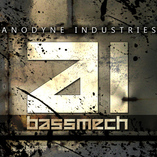 "Combat Singles:  ""BassMech"" Promo - Buy It Here ($0.99)!"