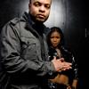 DJ Jay Claxton Ft. J Starr, Smash, & Jim Jones - Make It Clap (Make It Rain) Remix - Radio Edit