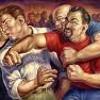 T.K.O.  FT.  VO  EMPHASIS -  WE  GO  HARD