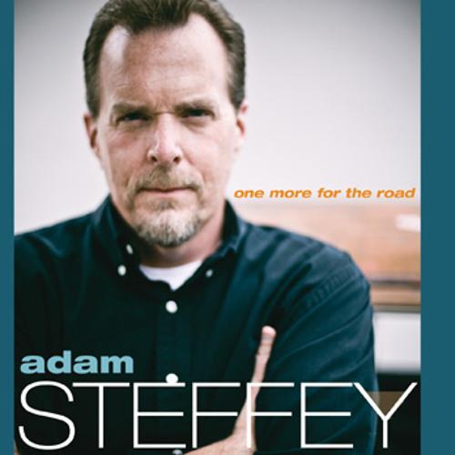 Adam Steffey - Durang's Hornpipe