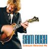 Sam Bush -