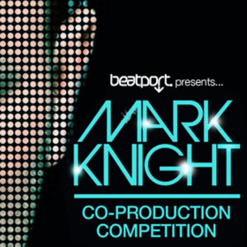 Mark Knight & Fada. Forgive Me (Original Mix) Co-Production Competition