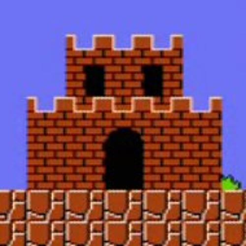 CastleCrunk