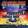 Download DJ Syclone