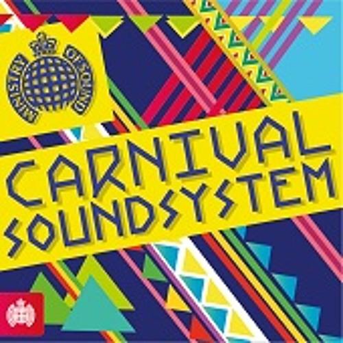 Carnival Soundsystem Minimix