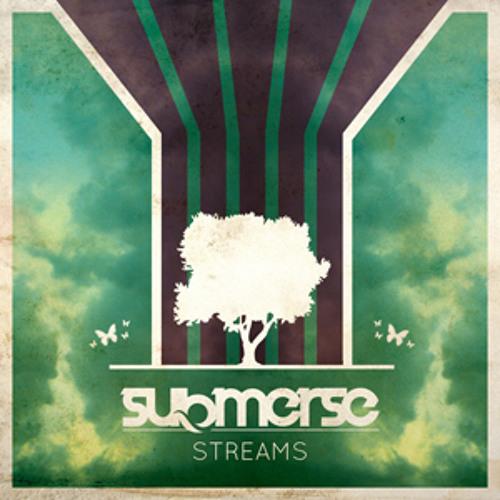 Submerse - Oh Gosh - SLM003