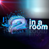 WIGGLE IT-2 in a Room-Manufacured Superstars & Trent Cantrelle RADIO