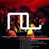 Daniele Petronelli & Mario Miranda - Aqua Marcia (Citizen Kain & Phuture Traxx Remix)