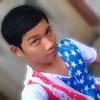 Loh Kok Marah [Voc:Toya Van Tank].mp3